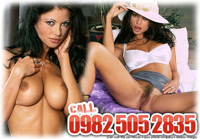 img_phone-sex-adult-chatlines_35p-cheapest-phone-sex-chat_posh-phone-sex-bitches-lines